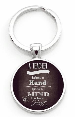 bedel a teacher takes a hand mind heart