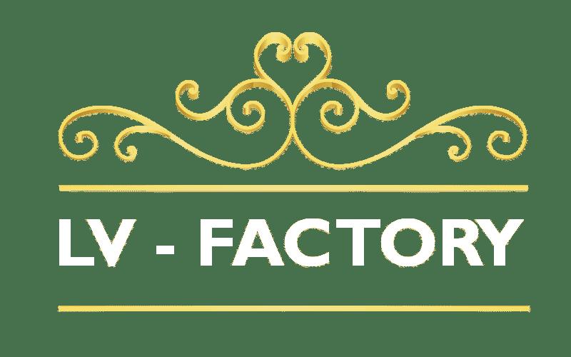 LV-Factory